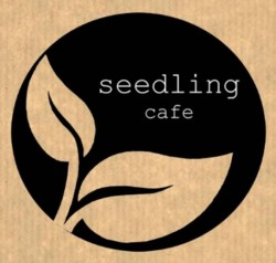 Seedling Cafe