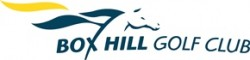 Box Hill Golf Club