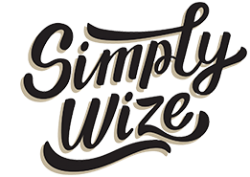 Simply Wize