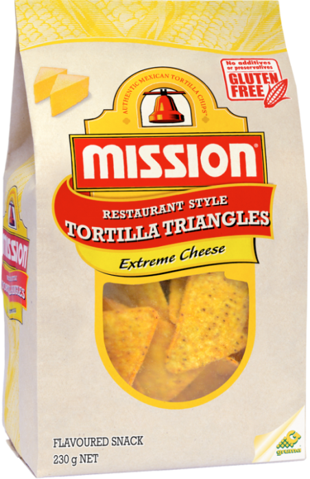 Mission Foods Mexican Food Tortillas Taco Shells Bread Snack Food Lun Gluten Free Eating Directory Australia S 1 Gluten Free Guide