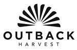 Outback Harvest