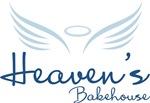 Heaven's Bakehouse
