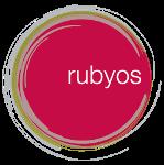 Rubyos