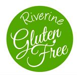 Riverine Gluten Free