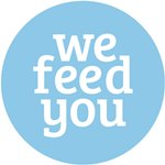 We Feed You (Online)