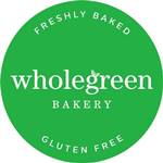 Wholegreen Bakery