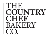 The Country Chef Bakery Co