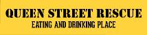 Queen Street Rescue