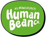 Human Bean Co