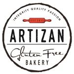 Artizan Gluten Free Bakery