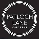 Patloch Lane Cafe & Bar