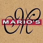 Mario's Italian Restaurant