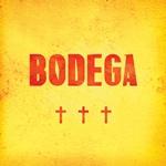 Bodega Underground