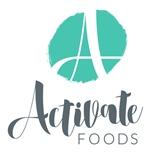 Activate Foods