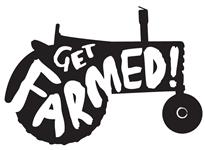 Get Farmed!