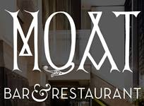 Moat Bar & Restaurant