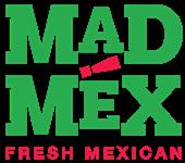 Mad Mex - Brisbane (Queen's Plaza)