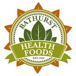 Bathurst Health Foods