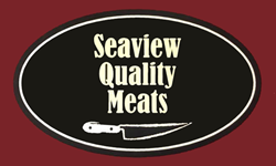 Seaview Quality Meats