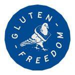 Venerdi and Gluten Freedom