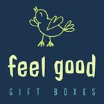 Feel Good Gift Boxes