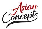 Asian Concepts Dim Sims and Dumplings