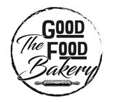 The Good Food Bakery
