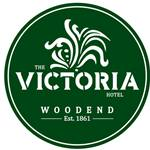 The Victoria Hotel, Woodend