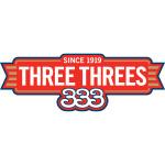 Three Threes
