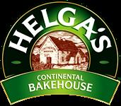 Goodman Fielder/Helga's Bakehouse