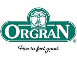 Orgran Health and Nutrition