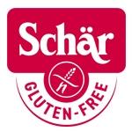 Schar