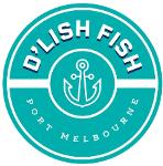 D'Lish Fish