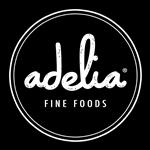 Adelia Fine Foods