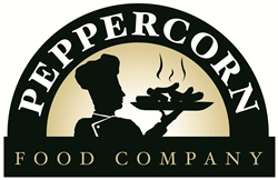 Peppercorn Food Company