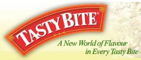 Tasty Bite (Preferred Brands Australia P/L)