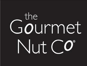 The Gourmet Nut Co®