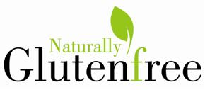 Naturally Glutenfree