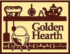 Golden Hearth
