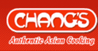 Chang's Asian Products