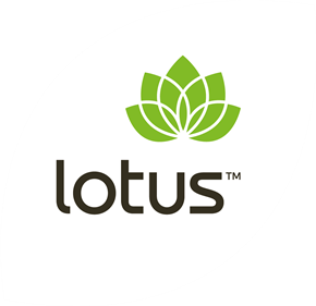 Lotus (Kadac Pty Ltd)