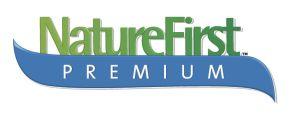 Nature First (Kadac Pty Ltd)