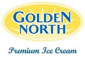 Golden North Ice Cream