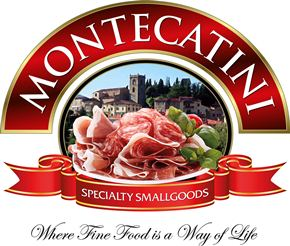 Montecatini Specialty Smallgoods
