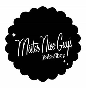 Mister Nice Guy's Bakeshop