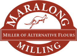 Maralong Milling