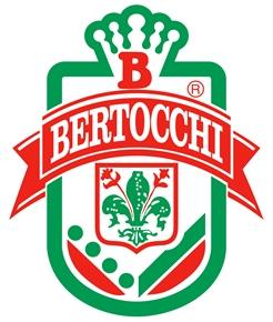 Bertocchi Smallgoods