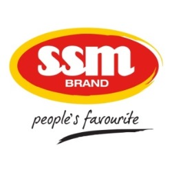 SSM International