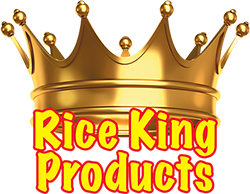 Rice King Products
