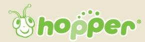 Hopper Foods